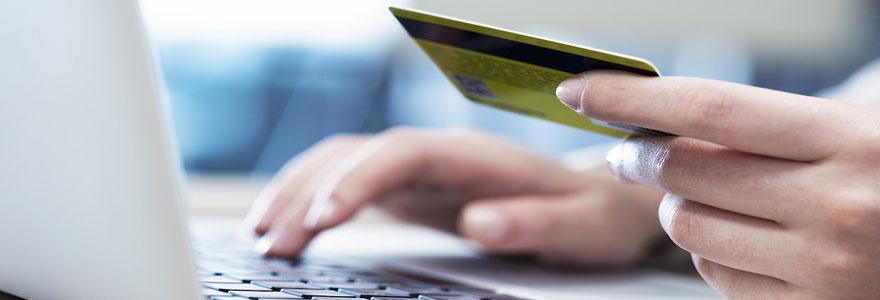 Comment faire ses courses en ligne